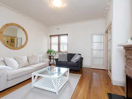 2/51 Nimmo Street, Middle Park 3206, VIC Apartment Photo