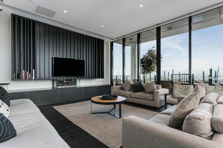 1001/50 Albert Road, South Melbourne 3205, VIC Apartment Photo
