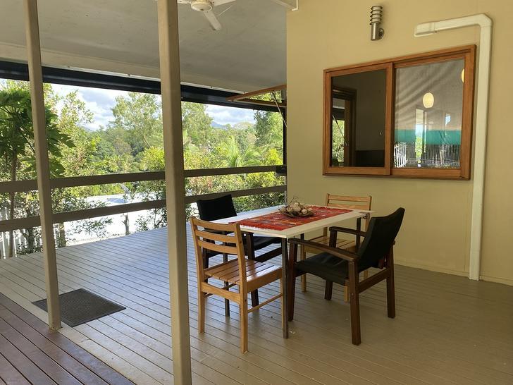 3 Basalt Street, Brinsmead 4870, QLD House Photo
