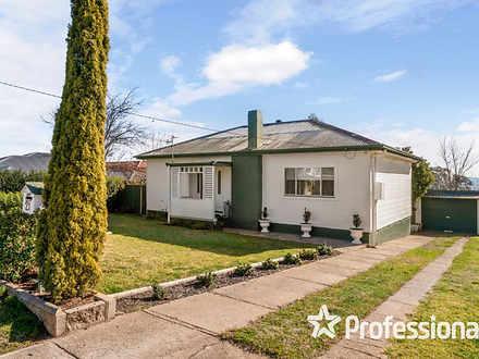 21 Annesley Street, West Bathurst 2795, NSW House Photo
