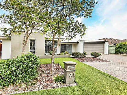3 The Dell, Canning Vale 6155, WA House Photo