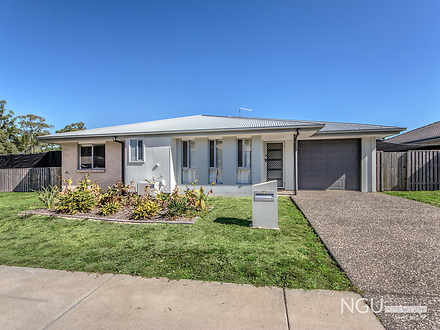 23 Melville Drive, Brassall 4305, QLD House Photo
