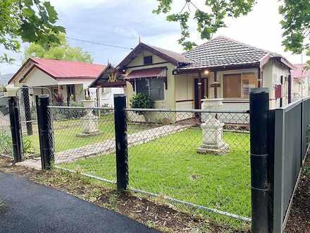 5 Windsor Street, Richmond 2753, NSW House Photo