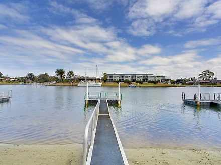 83 Commodore Crescent, Port Macquarie 2444, NSW Townhouse Photo