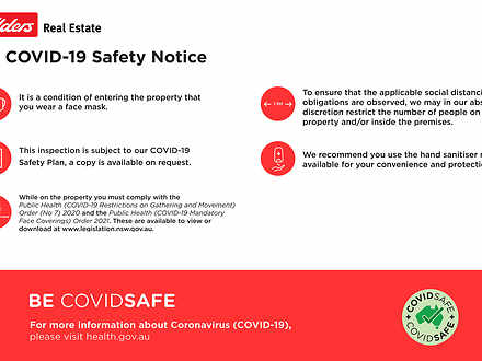 Af6a8504e152213b5bb25356 14366 covidsafetylandscapemasksrequired 1634091165 thumbnail