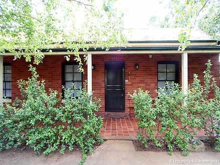 2/65 Kincaid Street, Wagga Wagga 2650, NSW Unit Photo