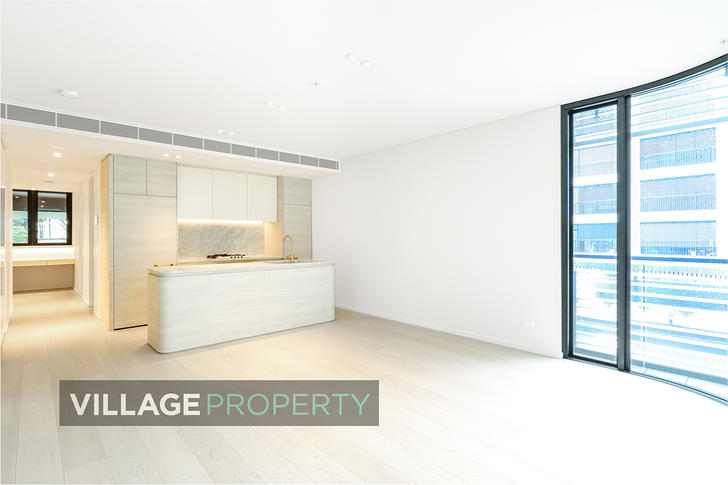 201/30 Alfred Street, Milsons Point 2061, NSW Apartment Photo