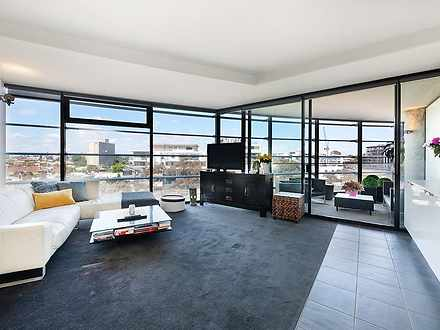 5C/635 St Kilda Road, Melbourne 3004, VIC Apartment Photo