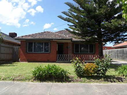 10 Kenna Drive, Lalor 3075, VIC House Photo