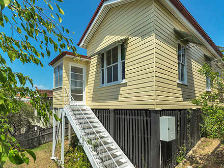 72 Maygar Street, Windsor 4030, QLD House Photo