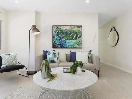 1/18 Marlowe Street, Campsie 2194, NSW Apartment Photo