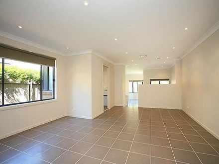8A Harden Avenue, Northbridge 2063, NSW House Photo
