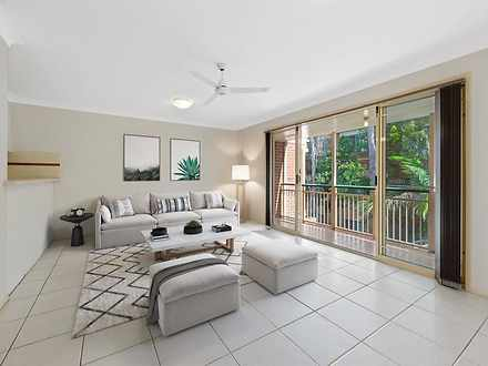 27/47 Pohlman Street, Southport 4215, QLD Apartment Photo