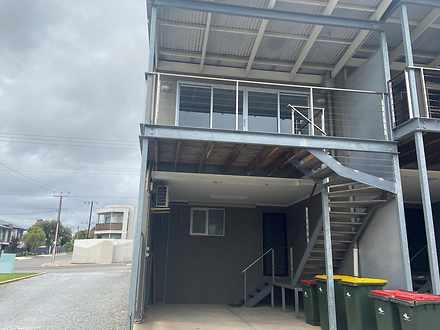 1/685 Brighton Road, Seacliff 5049, SA Unit Photo
