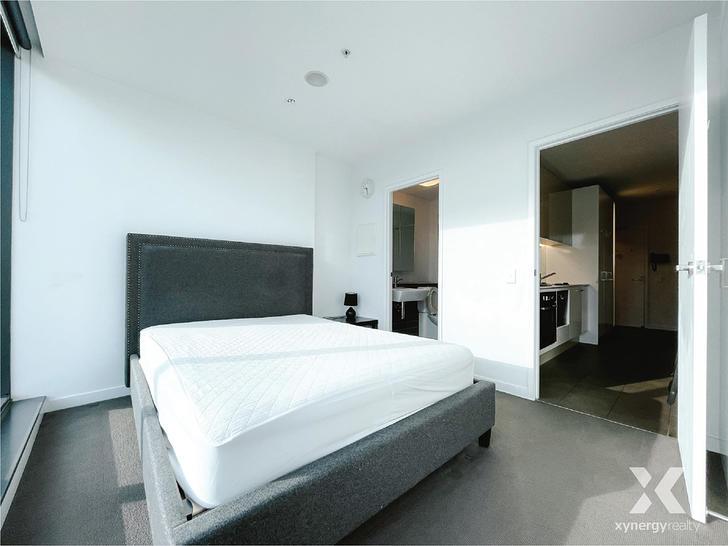 1013/220 Spencer Street, Melbourne 3000, VIC Apartment Photo