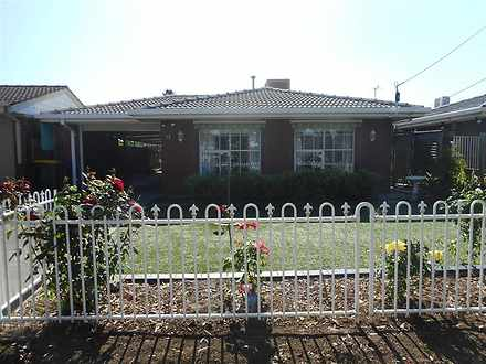 73 Jervois Avenue, West Hindmarsh 5007, SA House Photo