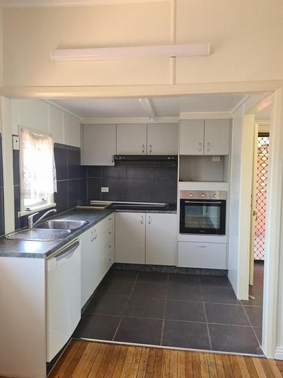 52 Fourth Avenue, Mount Isa 4825, QLD House Photo