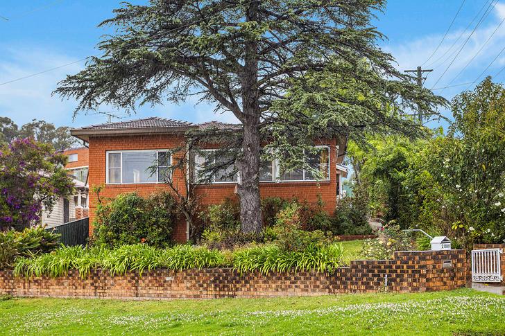 2 Woodlawn Avenue, Mangerton 2500, NSW House Photo