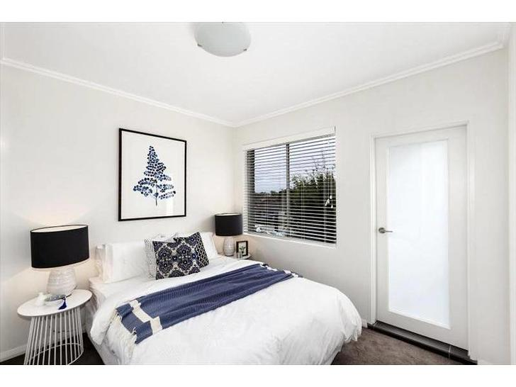 5/106-108 Constitution Road, Dulwich Hill 2203, NSW Apartment Photo