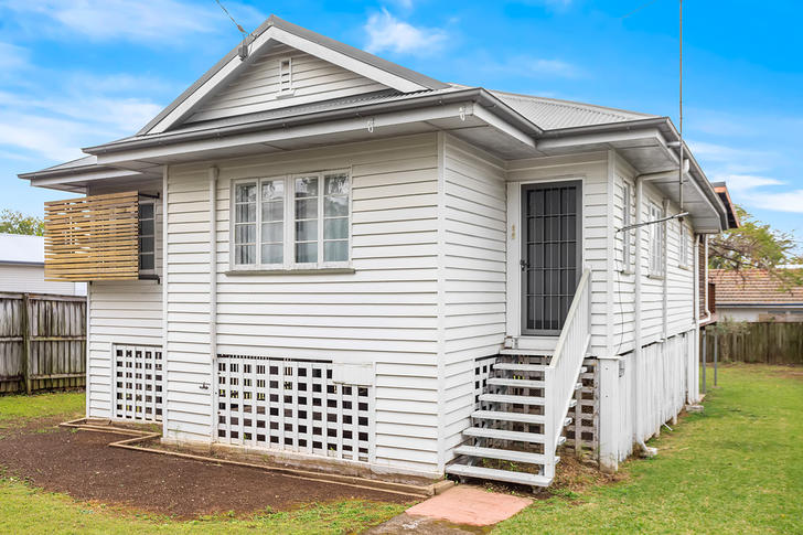 2 Wirega Street, Wavell Heights 4012, QLD House Photo
