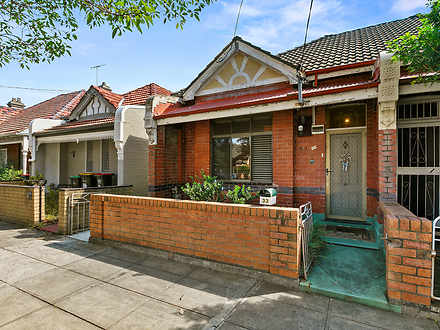 33 Frampton Avenue, Marrickville 2204, NSW House Photo