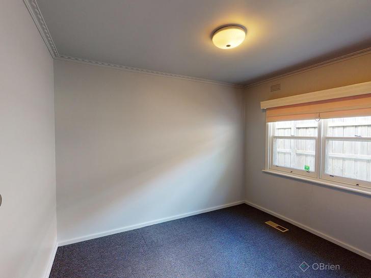 15 Peel Street, Berwick 3806, VIC House Photo