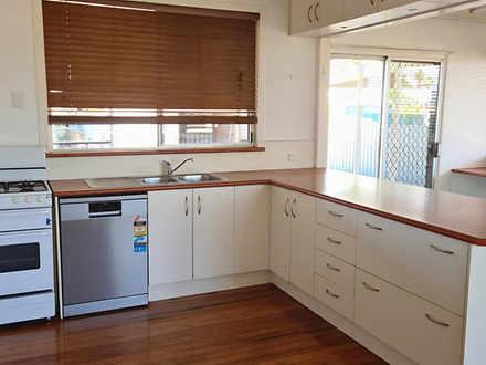 16 Tarakan Street, Mount Isa 4825, QLD House Photo