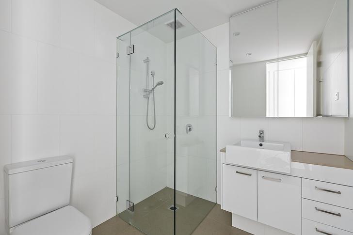 101/11 Narong Road, Caulfield North 3161, VIC Apartment Photo