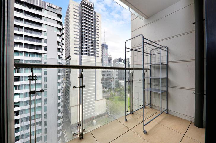 1812/228 A'beckett Street, Melbourne 3000, VIC Apartment Photo