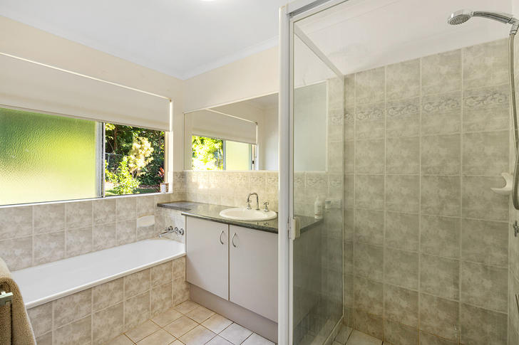 8 Crystal Pacific Court, Mount Coolum 4573, QLD House Photo