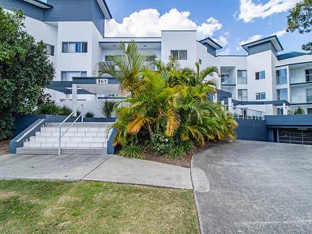 2/161 Marine Parade, Southport 4215, QLD Apartment Photo