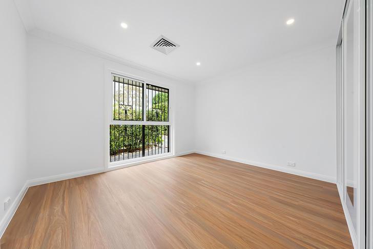 17 Orana Place, Greenacre 2190, NSW House Photo