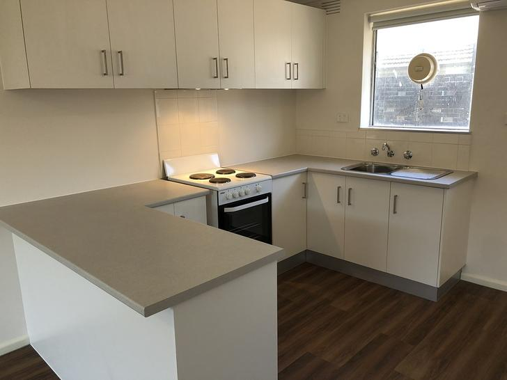 11/709 Barkly Street, West Footscray 3012, VIC Apartment Photo