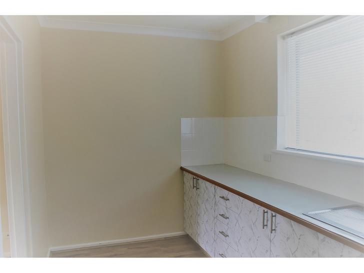 10 Ormond Road, Ormond 3204, VIC Apartment Photo