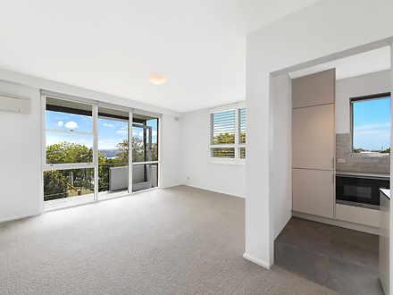6/33 Heydon Street, Mosman 2088, NSW Apartment Photo