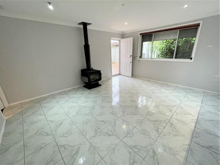 36A Richards Road, Wakeley 2176, NSW House Photo