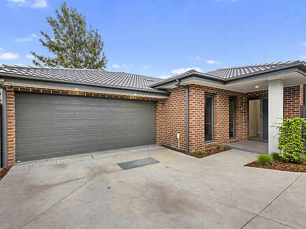 39A Through Road, Ringwood North 3134, VIC House Photo