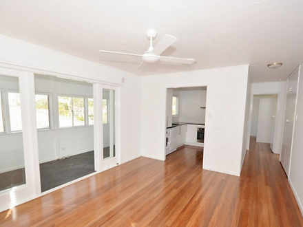 19 Broadwater Street, Runaway Bay 4216, QLD House Photo