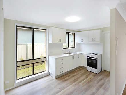 2/124 Blackwall Road, Woy Woy 2256, NSW Villa Photo