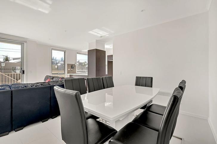 107B/1 Manna Gum Court, Coburg 3058, VIC Apartment Photo