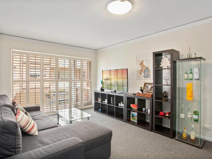 2/44 Morton Street, Wollstonecraft 2065, NSW Unit Photo