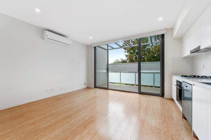 22/261 Condamine Street, Manly Vale 2093, NSW Apartment Photo