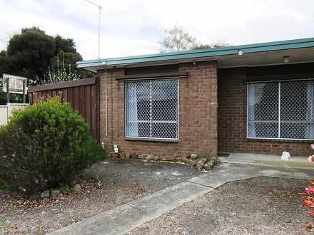 4/1112 Havelock Street, Ballarat North 3350, VIC Unit Photo