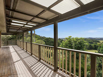 98 Hinterland Way, Knockrow 2479, NSW House Photo