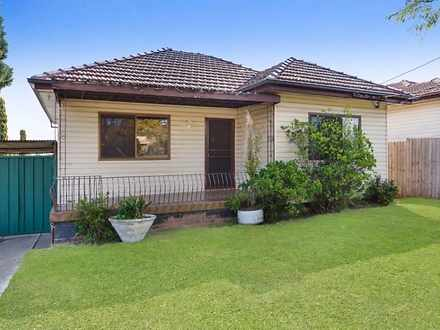 126 Walters Road, Blacktown 2148, NSW House Photo