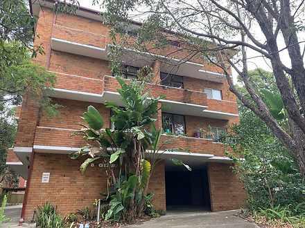 9/8-10 King Edward Street, Rockdale 2216, NSW Unit Photo