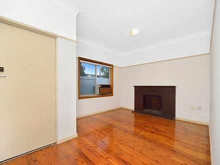 194 John Street, Lidcombe 2141, NSW House Photo