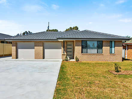 1/36 Dewhurst Street, Tamworth 2340, NSW Unit Photo