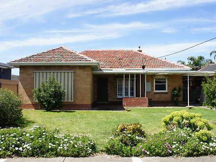 19 Marie Road, Manningham 5086, SA House Photo