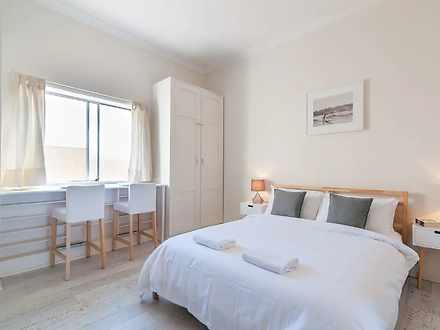 16/128 Ramsgate Avenue, Bondi Beach 2026, NSW Studio Photo